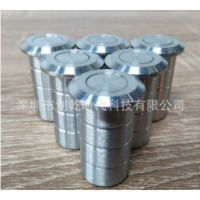 创乾时代DP0001可定制各种规格防尘筒