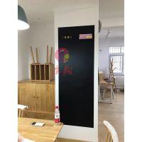 广州黑板家教挂式a番禹黑板有格子a从化写字的玻璃黑板