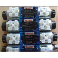 REXROTH压力开关 HED 8 0A 20/100 K14 S R901102711 FD:0