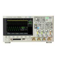 回收AgilentDSOX3012A高端数字示波器