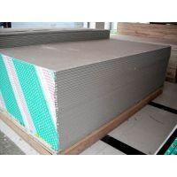 供应惠州淡水优质石膏板