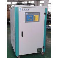 上海箱式冷水机,低温风冷式冷水机,冷热一体机
