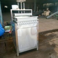 供应全自动豆腐机 豆腐加工设备 商用豆浆一体机 质量可靠