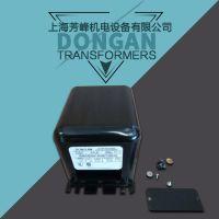 供应美国Dongan变压器