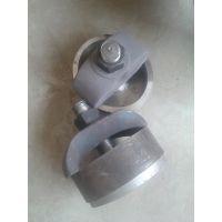 JB/T2190-93 A型锅炉人孔 B型头孔装置 不锈钢锅炉人孔