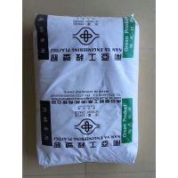 河北沧州代理商供应 PBT塑料 (惠州南亚 1512),超韧级 耐低温PBT原料