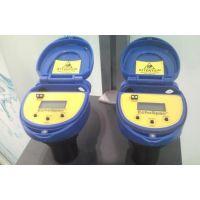 现货超优惠价代理FLOWLINE超声波液位计LU20-5001-IS