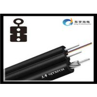 凌海GYFTA53光缆,GYFTA光缆,非金属光缆