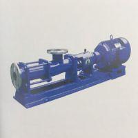 供青海立式污水泵和西宁卧式污水泵供应商