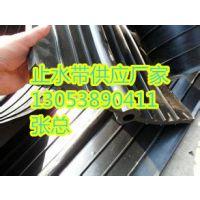 http://himg.china.cn/1/4_376_235982_293_220.jpg