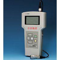 中西 工作测振仪(中西器材D) 型号:SH24-HY-106 库号:M364082