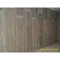 南京轻质陶粒隔墙板、南京空心隔墙条板、南京复合隔墙板