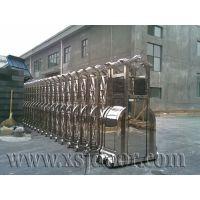天津市电动伸缩门 电动卷帘门 快速门安装维修厂家