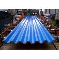 湖南彩钢板-彩钢板市场用途