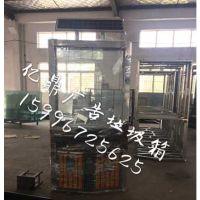 http://himg.china.cn/1/4_376_241168_352_365.jpg