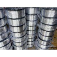 碳化钨合金YD688药芯焊丝江苏塑料挤出机螺杆专用耐磨焊丝
