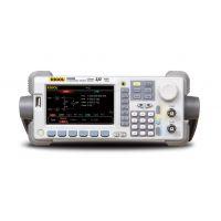 DG5000函数/任意波形发生器