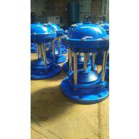 欧特莱 供应 JM742X隔膜池底排泥阀 / SD441X1手动排泥阀 型号齐全