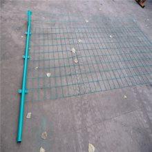 钢板网隔离栅 重庆隔离网 工厂围墙护栏