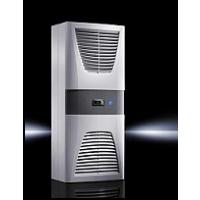 暑期夏日金品价RITTAL备件SV3431.030