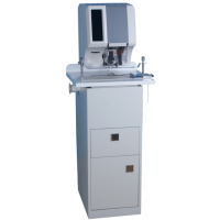 播德海BDH-5018全自动一键式线装装订机