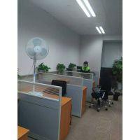 上海闵行区专业除甲醛、室内空气检测治理公司