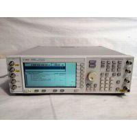 Agilent E4438C、销售,回收E8257D信号发生器