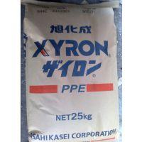 供应 PPO 日本旭化成 X352V 玻纤增强20% 阻燃级 UL94-V2 一级代理商