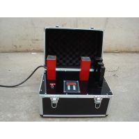 AC220-15A加热工件内径30-100mm轴承加热器/微电脑控制/利德牌