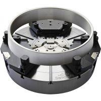 底价供应德国HWR产品 L41111