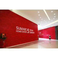 珠海广告喷绘多少钱一平方?力奇室内外大型写真喷绘制作公司