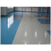河北各地方供应环氧耐磨防滑地坪漆 高固体专用地坪