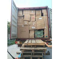 江门-老挝货运出口专线,老挝双清专线
