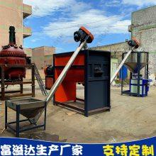 广东干粉砂浆搅拌机 强力瓷砖胶搅拌机 爆款热销中