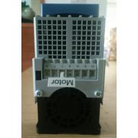 专业维修诺德变频器SK2200系列