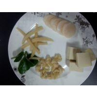 河北天烨千页豆腐品质改良改善口感结构凝胶魔芋粉