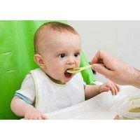 大连进口婴儿辅食清关报关通关世能通专业服务