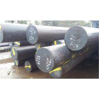 供应德国进口ST37碳素结构钢ST37热轧酸洗板ST37精密无缝钢管价格