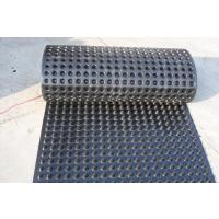 环保绿化宏祥高强度耐用排水板 防晒抗压排水板 施工简单