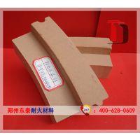 郑州保温砖厂家/用途及特性