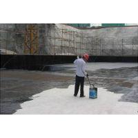 盐田区专业维修楼面漏水施工队
