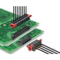 WECO接线板连接器