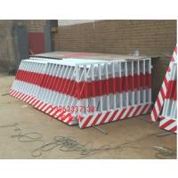 厂家供应道路安全防护网 建筑工地防护网