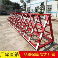 福建拒马护栏厂家供应重型移动带刺防撞防暴拒马护栏围栏质量保证