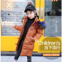 儿童女装外套1一13岁童装外套清仓棉绒童装外套 厂家直销阿里巴巴地摊货到付款男女童装外套