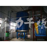 能耗低的氯化铵专用烘干机|干燥设备
