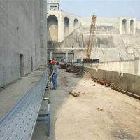 徐州迅辉机械25-430型铝镁锰板压瓦设备出租江苏地区