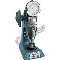 钢材专用电动表面洛氏硬度计HSRD-45(方圆生产)