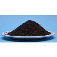 福建锰砂滤料生产厂家价格