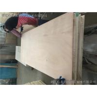 杭州天坤消防工程有限公司